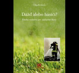 dazd_featured