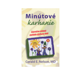 minutove_karhanie_stvorec