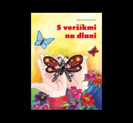 s_versikmi_na_dlani_featured
