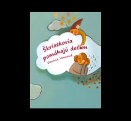 skriatkovia_featured
