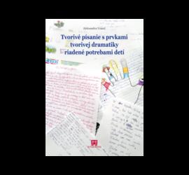 tvorive_pisanie_featured