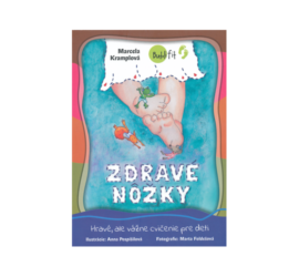 zdrave_nozky_featured